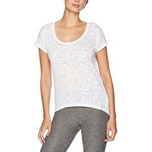 NWT Columbia Inner Luminosity Short Sleeve Shirt